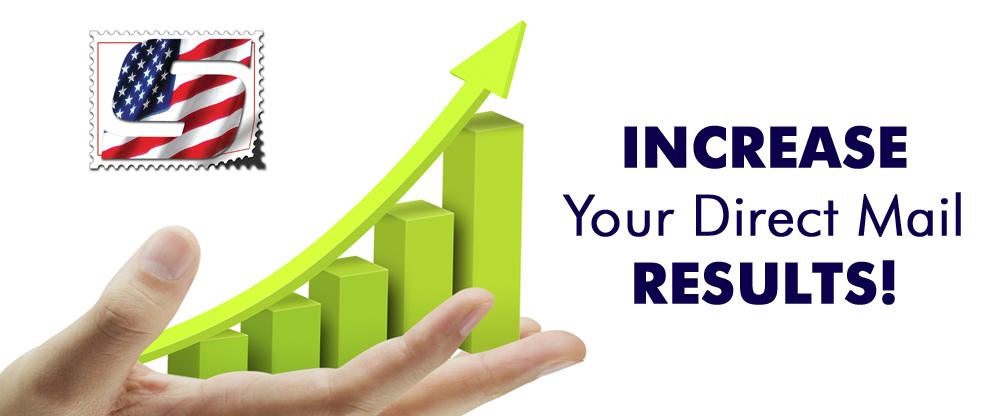 header_increase-results