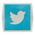 iconstamp_twitter_small
